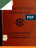 (1900-1915) IHC Titan Oil Tractors