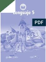 Guia Lenguaje5 0 Ayudaparaelmaestro.blogspot.com