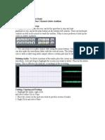 Adobe Audition Edit Tutorial.doc