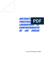 practicas de comportamiento de los suelos.pdf