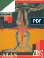 Controversia y Concurrencias Latinoamericanas - Número 8 Año 5 - 2013. En Co-Edición con Horizontes Sociológicos.