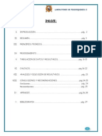 Informe Lab 8 Fiscoquimica 1