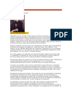 Estadista português[1]