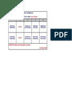 Rcc Informativos Sab Setembro 2012