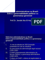 Publicacao-Pales-02-12-10-10-45-28