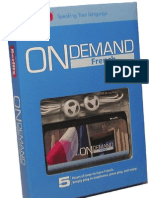French on Demand