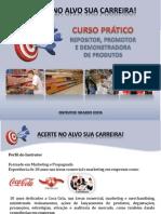 Cursoprtico Repositorpromotoredemonstradora 131005094945 Phpapp02