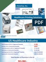 00abStar Micronics Healthcare Printers