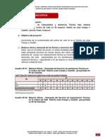 Visor Docs 1