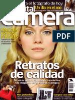 Aaa9k8t Revista Digital Camera 2009 04 Retratos de Calidad