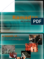 Ramadan Presentation-1