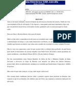 A Historia Da Advocacia Jean Postai Souza 2011-07-21 Versao Final