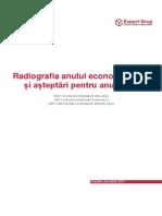 Radiografia_2013