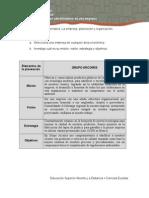 FA_U2_A1_ANOB.doc