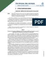 BOE-A-2013-2074.pdf
