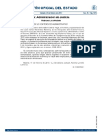 BOE-B-2013-7062.pdf