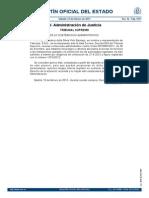 BOE-B-2013-7065.pdf