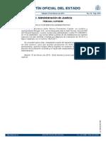 BOE-B-2013-7067.pdf