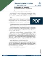 BOE-B-2013-7071.pdf