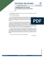 BOE-B-2013-7074.pdf
