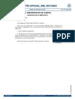 BOE-B-2013-7080.pdf