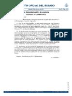 BOE-B-2013-7081.pdf
