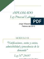 modulo3-2