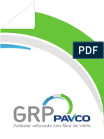 PAVCO_GPR