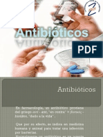 eq_10_antibioticos_microbiologia
