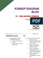 5 Diagram Blok