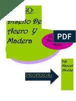 Diseño Por Factores de Cargas y Resistencia (LRFD