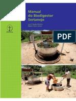 Biodigestor Portugues