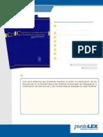 Clasificación de Mercancías en el Comercio Internacional