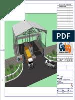 Projeto Casqueiro Gate- 1