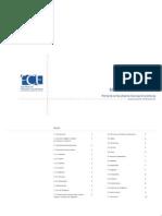manual_de_redaccion_portal_fce.pdf