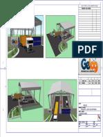 Projeto Casqueiro Gate- 2