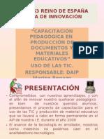 proyecto_2010
