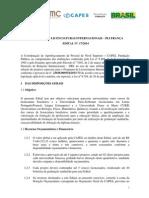 2442014-edital-017-2014-PLI-FRANcA-RETIFICADO.pdf