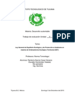 La Ley General de Equilibrio Ecológico y de Protección al Ambiente (OET).pdf
