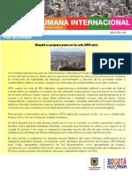 Boletín Interno No. 35