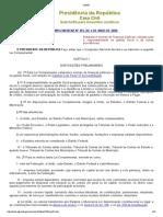 Brasil Lcp101 2000 Lrf