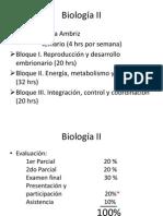 Anatomia y Fisiológia Del Aparato Reproductor