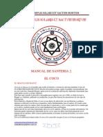 12831754 Manual de Santeria 2