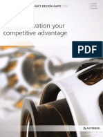 Autodesk_Product_Design_Suite_Brochure_-_a4.pdf
