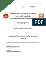Manual - Alma Jovanna Madera Bañuelos