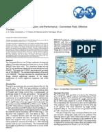 SPE-110524-PP Completion Design Offshore