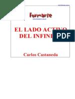 119342461 El Lado Activo Del Infinito