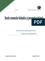 Referat BCHPB