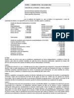 Examen Auditoria I - Setiembre 2012 (1)