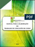 manual-tcc-2014.pdf